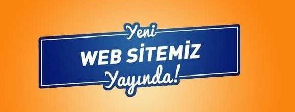 DES SANAYİ SİTESİ WEB SAYFAMIZ YENİLENDİ.
